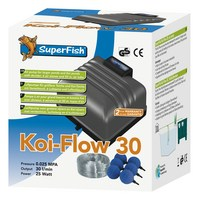 Superfish_Koi_Fl_4b661d631775a.jpg